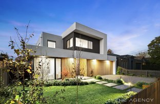 Picture of 10 Lygon Street, Caulfield South VIC 3162