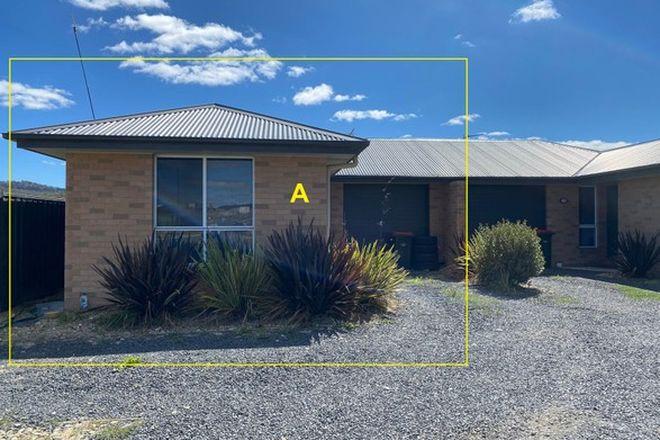 Picture of 33A Jillamatong Street, JINDABYNE NSW 2627