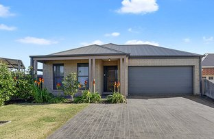 Picture of 20 Maria Court, Lara VIC 3212