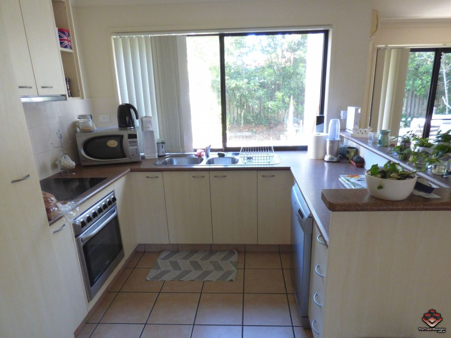 15/2 Tuition Street, Upper Coomera QLD 4209, Image 1