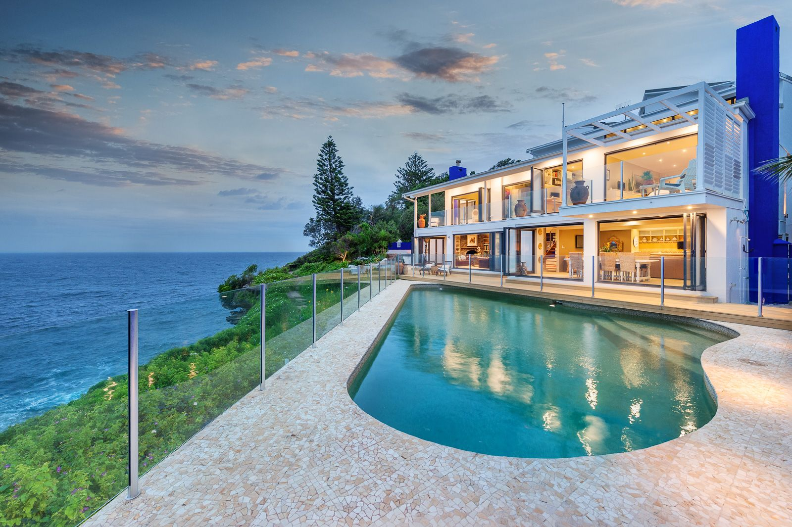 7 Lookout Avenue, Dee Why NSW 2099, Image 0