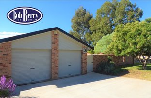 Picture of 58 St Georges  Terrace, Dubbo NSW 2830