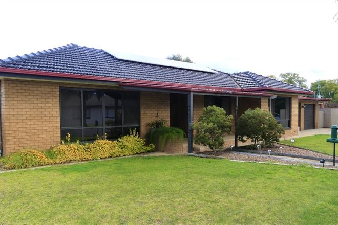 Picture of 12 Kirsten Street, SHEPPARTON VIC 3630
