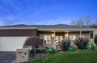 4 Highview Court, Lysterfield VIC 3156