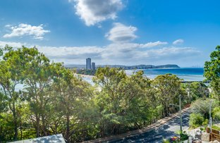 Picture of Currumbin QLD 4223