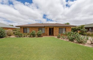 Picture of 7 McCallum Court, Strathalbyn SA 5255