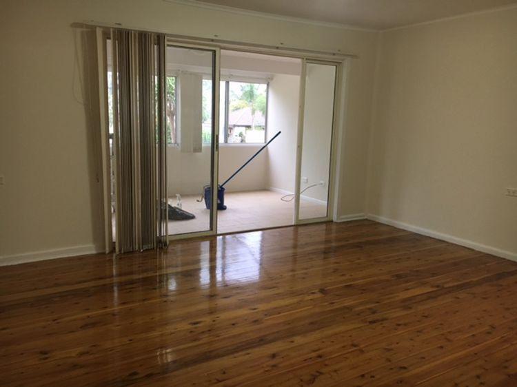 16 Dampier Crescent, Fairfield West NSW 2165, Image 1