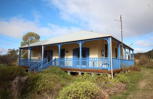 Picture of 3660 Lockhart/The Rock Road, The Rock NSW 2655