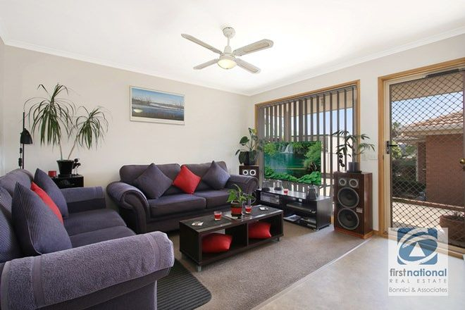 Picture of 2/67 Azure Drive, WEST WODONGA VIC 3690