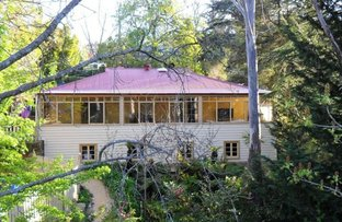 Picture of 10 Strathalbyn Road, Aldgate SA 5154