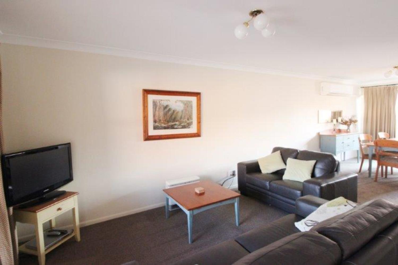 19/11 Crampton Street, Wagga Wagga NSW 2650, Image 1