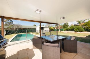 Picture of 1 Allspice Street, Bellbowrie QLD 4070