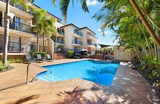 3 Sunset Boulevard, Surfers Paradise QLD 4217