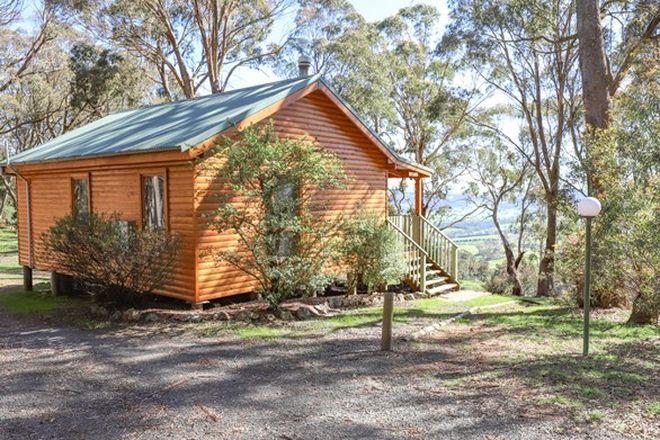 Picture of Bluegum/935 Duckmaloi Road, DUCKMALOI NSW 2787