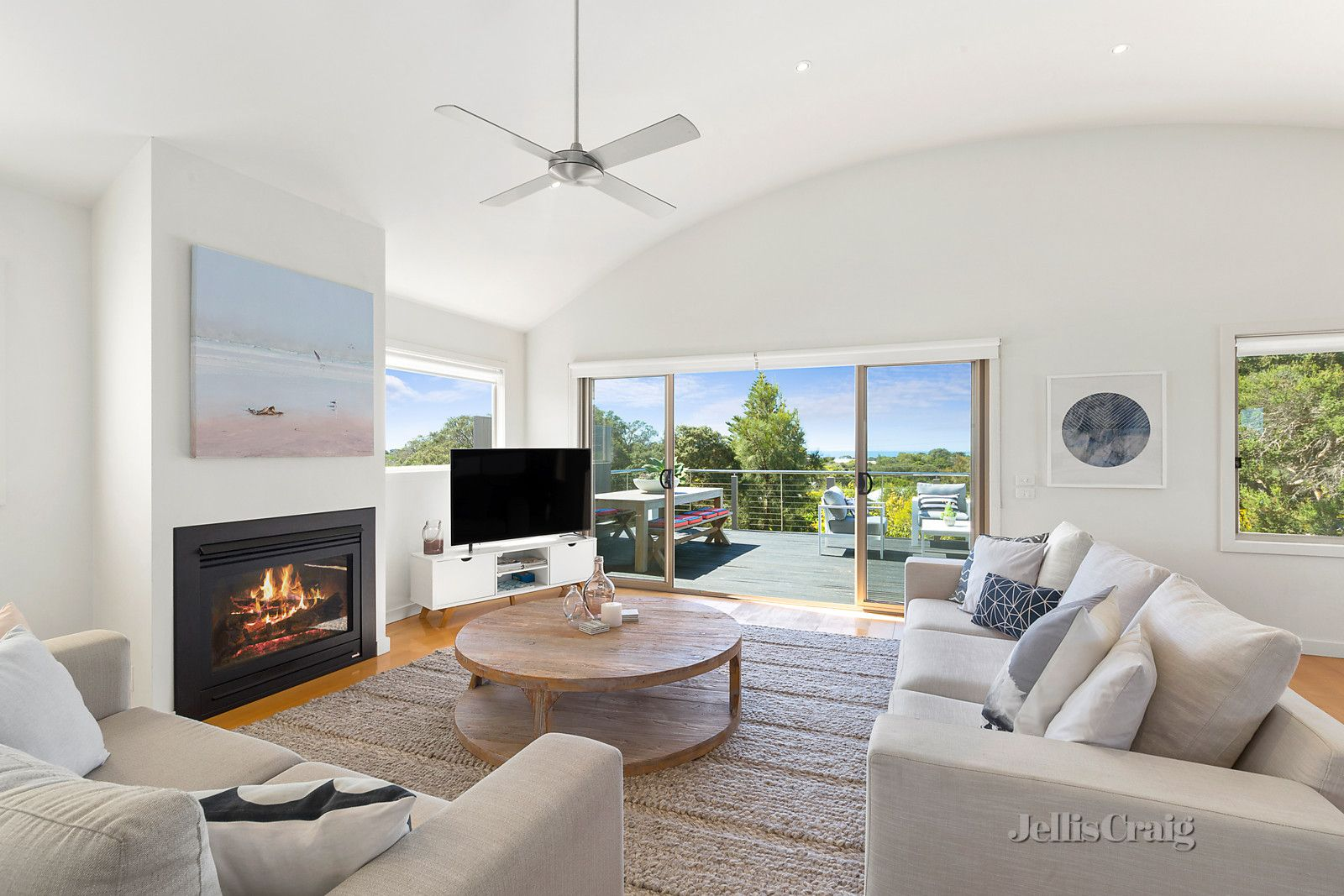 30 Seaview Street, Blairgowrie VIC 3942, Image 0