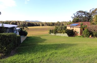 Picture of 102 Seabreeze Parade, Green Point NSW 2428