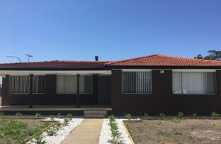 Picture of 22 Comberford Close, Prairiewood NSW 2176