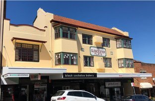 Picture of 10/132 Katoomba Street, Katoomba NSW 2780