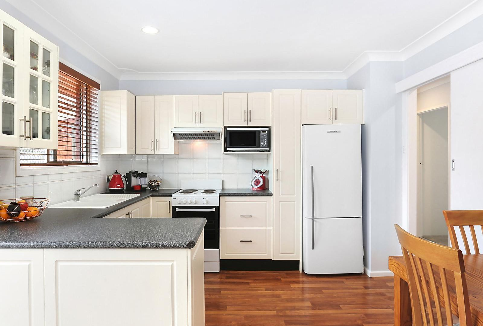 12 Evelyn Crescent, Berowra Heights NSW 2082, Image 1