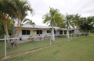 268 HULLS ROAD, Charters Towers QLD 4820