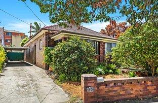 Picture of 58 Chapel Street, Rockdale NSW 2216