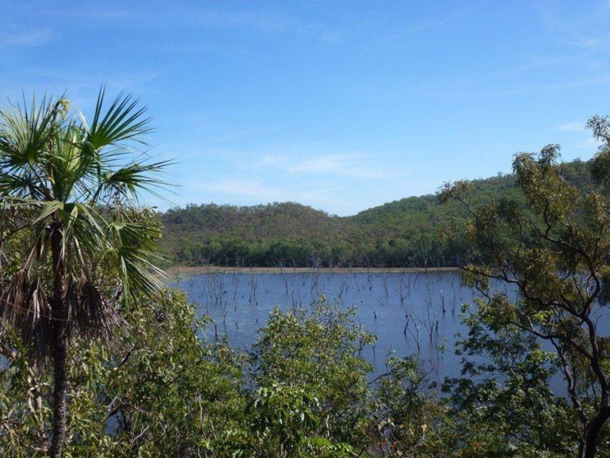 445 Chinner Road, Lake Bennett NT 0822, Image 2