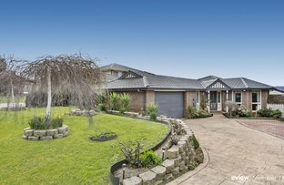 Picture of 11 Edward Court, Berwick VIC 3806