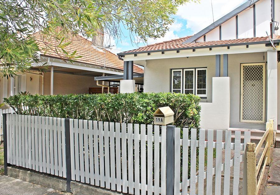 19A Hampton Street, Croydon Park NSW 2133, Image 0