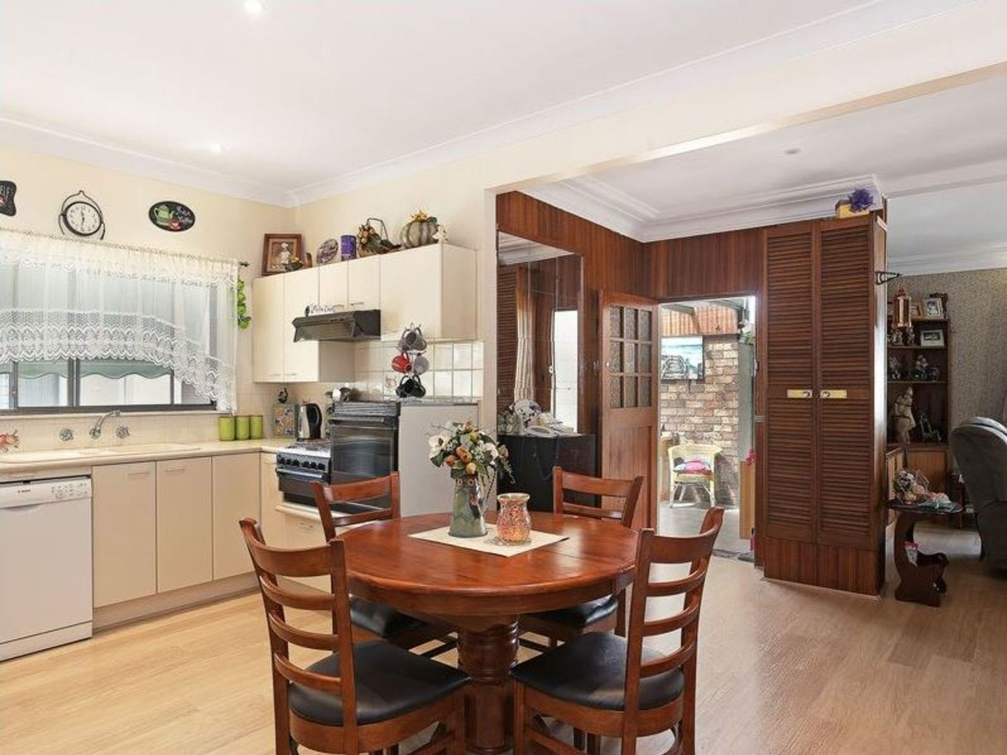 20 O'Connor Street, Guildford NSW 2161, Image 2