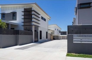Picture of 4/16-18 Cambridge Street, Carina Heights QLD 4152