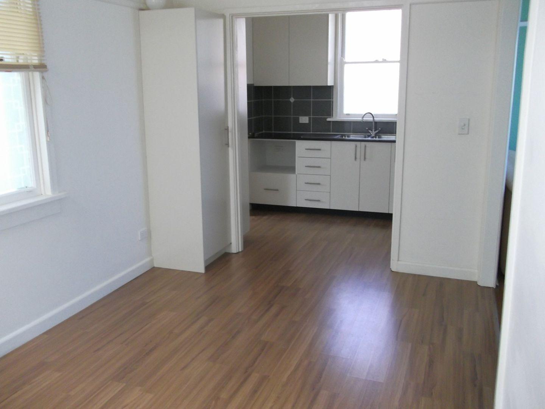 16 Vera Street, Seven Hills NSW 2147, Image 1