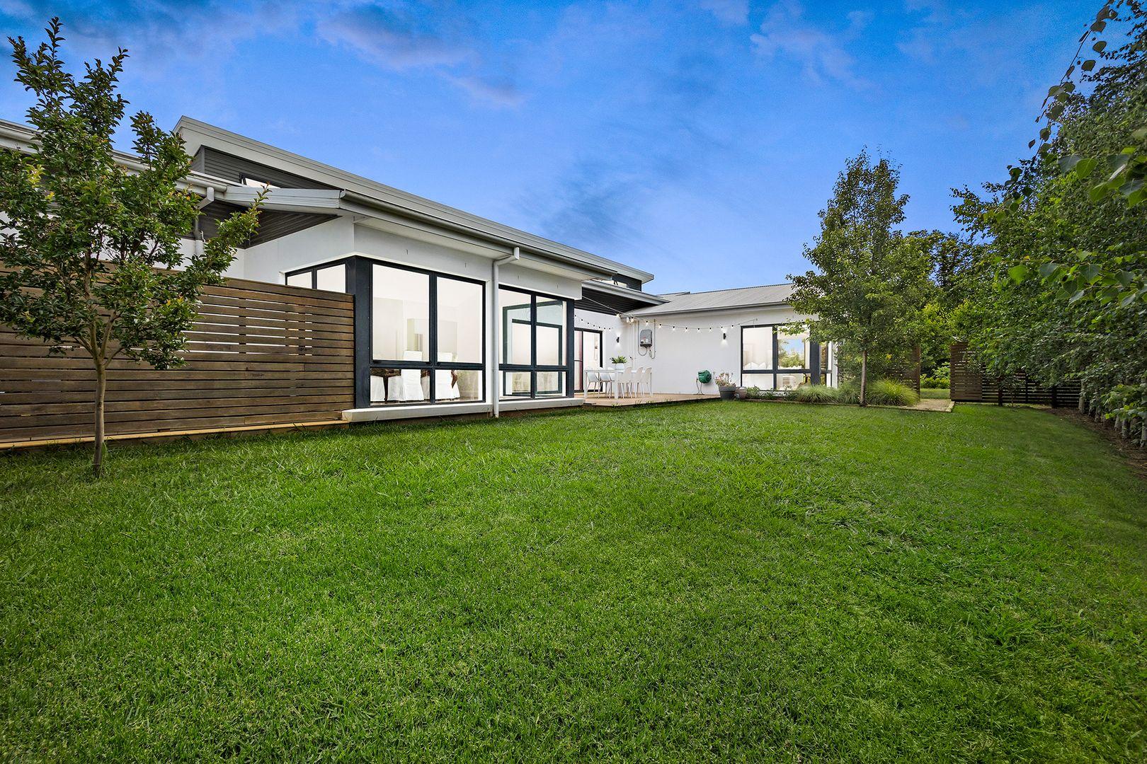 44 Valencia Drive, Orange NSW 2800, Image 0
