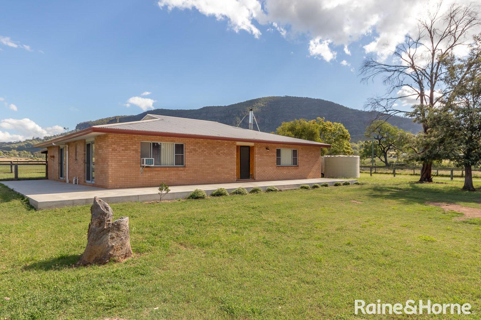1080 Sandy Creek Road, Muswellbrook NSW 2333, Image 2