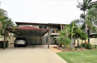5 Birt Street, Blackwater QLD 4717