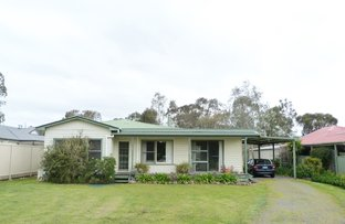 Picture of 39A Shiffner St, Violet Town VIC 3669