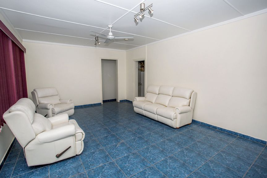 37 Dempsey Street, Mount Isa QLD 4825, Image 1