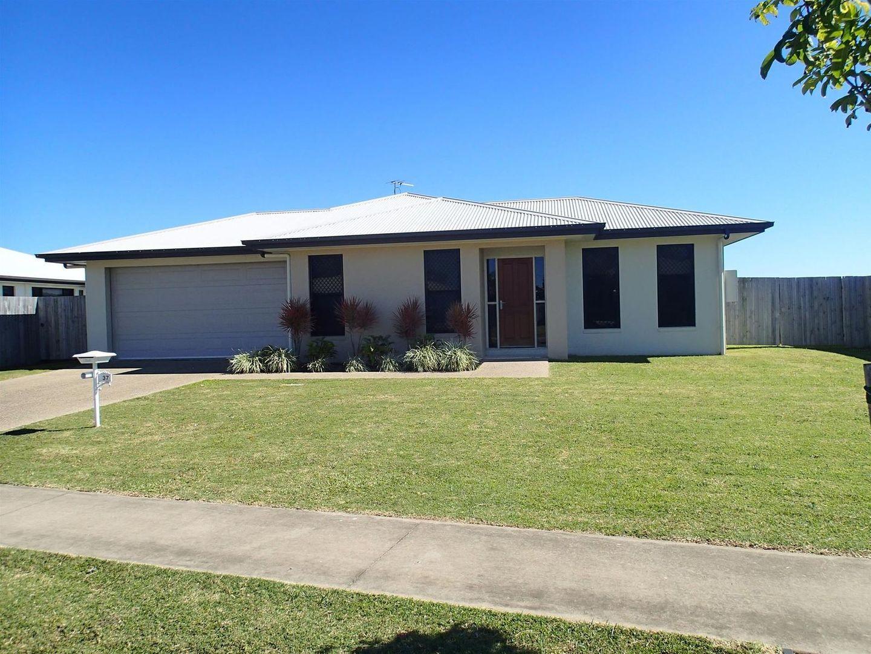 37 Pacific Avenue, Sarina QLD 4737, Image 0