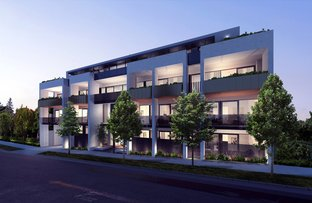 Picture of 107/3 Cartmell Street, Heidelberg VIC 3084