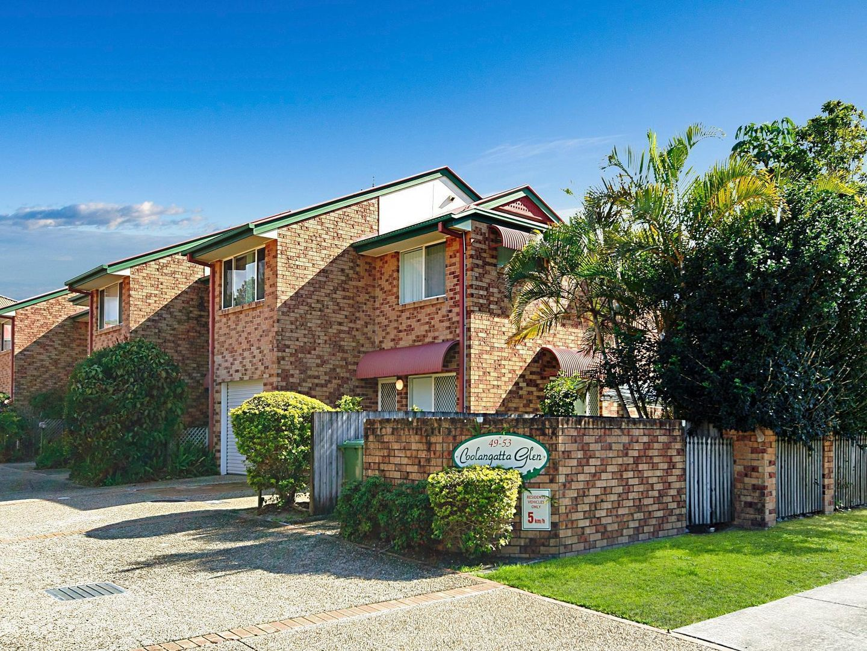 3/49 Dutton Street, Coolangatta QLD 4225, Image 0