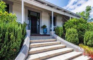 Picture of 1B Knutsford Street, Fremantle WA 6160