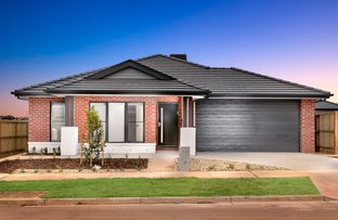 Picture of 14 Welshie Street, Rockbank VIC 3335