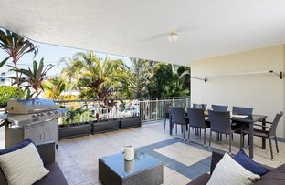 Picture of 2/110 Pashen Street, Morningside QLD 4170