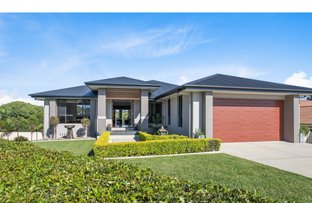 12 Lorikeet Court, Goonellabah NSW 2480