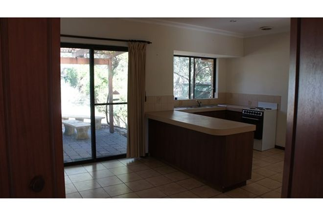 Picture of 178 Lewis Road, FORRESTFIELD WA 6058