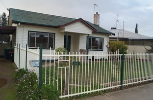 Picture of 55 Macintosh Street, Shepparton VIC 3630