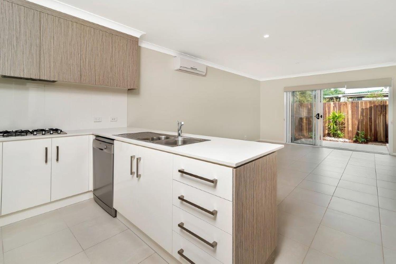 3/99 Long Street, South Toowoomba QLD 4350, Image 1