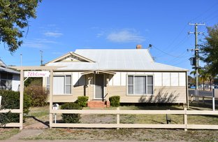 Picture of 1 Frome Street, Moree NSW 2400
