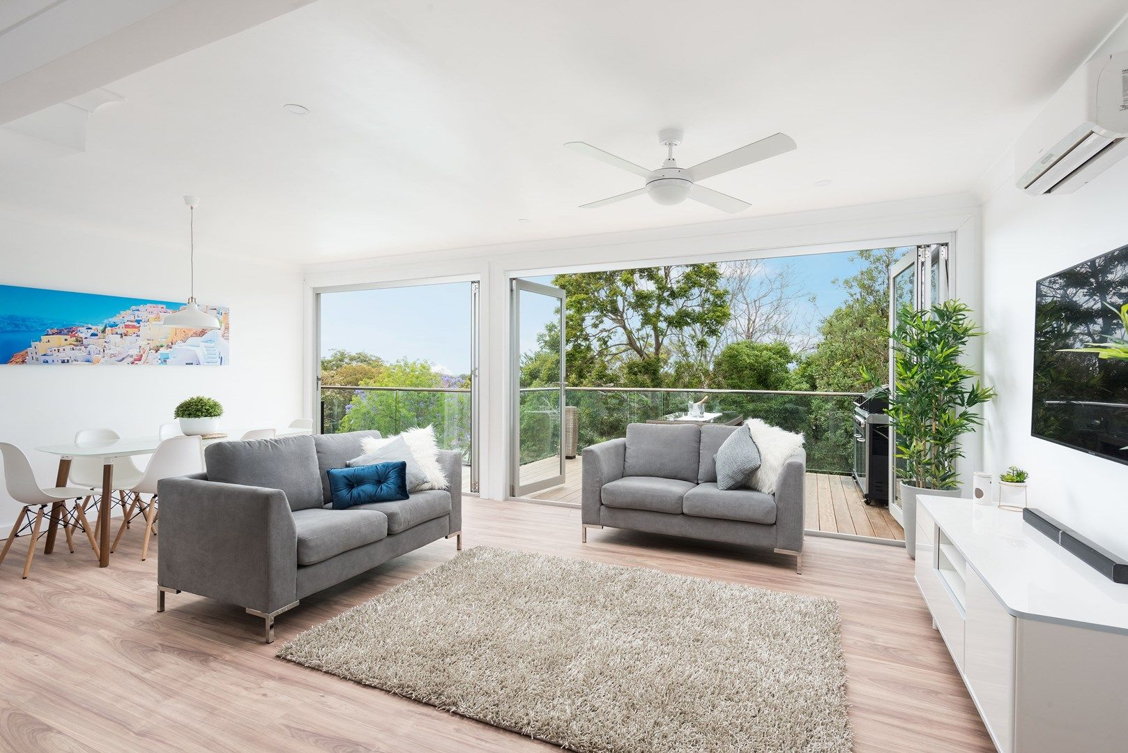 6 Cook Road, Oyster Bay NSW 2225, Image 0