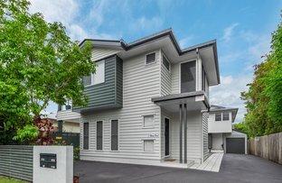 1/17 Almond Street, Northgate QLD 4013