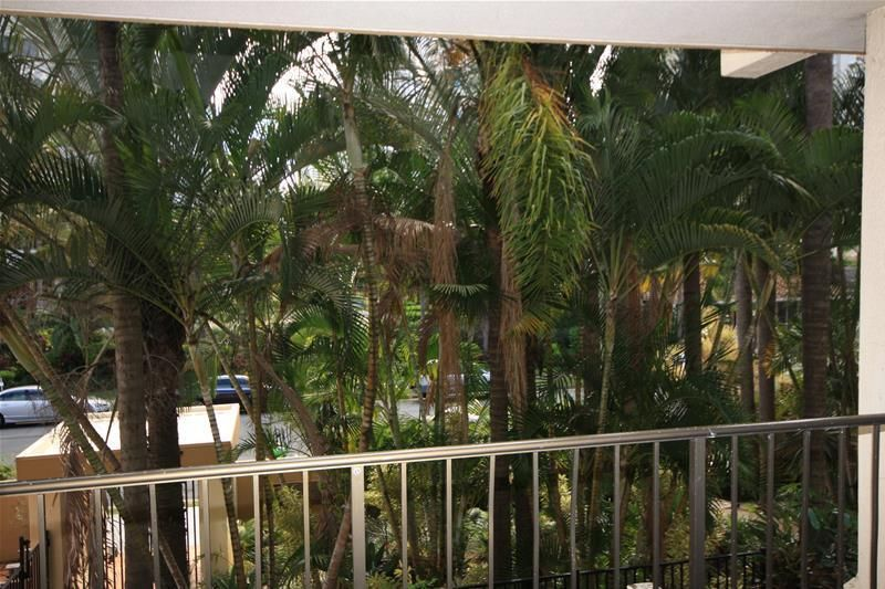 'Woodrowe Place' 28 Woodroffe Avenue, Main Beach QLD 4217, Image 1